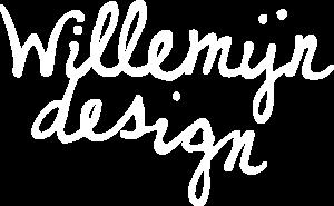Willemijn ontwerp